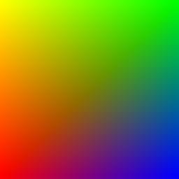 orange circle png
